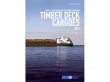 2011 Timber Deck Cargoes (TDC) - 2012 Edition