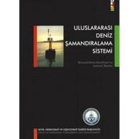 Uluslararası Deniz Şamandıralama Sistemi